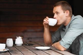 sc-caffeine-miscarriage-health-0406-20160328